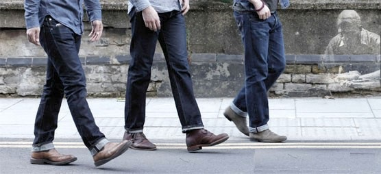 дизель джинсы одессa